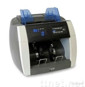 BellCon V510 Multi-currency Banknote Counter, Currency Counter, Money Counter, Bill Counter, Note Counting Machine
