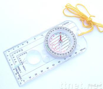 proportioner compass