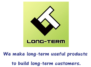 Long-Term Technology Company Ltd.
