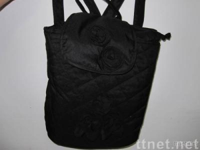 Shoulder Bag, Backpack