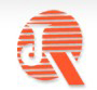 Zibo Jiuqiang Refractory Co., Ltd.