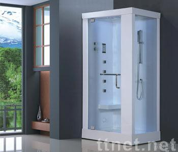 Acrylic Wall Shower Cabin 12620(1000*800*2250mm