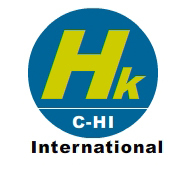 C-HI INTERNATIONAL TRADING (HK) CO., LTD.