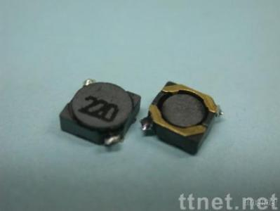 SMD Power Inductor -SPC-04720