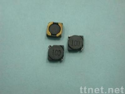 SMD Power Inductor -SPC-06703