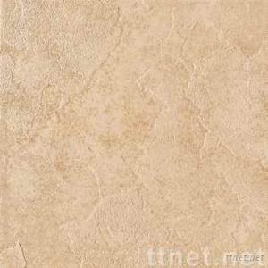 400x400mm Rustic floor tile anti-slip floor tile unpolished tile