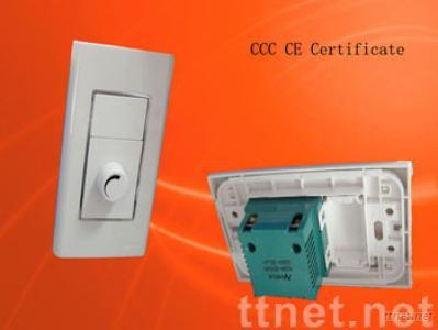 The US style dimmer light switch 70*120cm best price