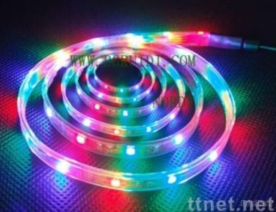 Dimmer SMD Flexible Strip