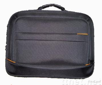Computer case, Laptop Case