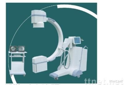 Mobile High frequency C-arm X-ray Machine YSX0701