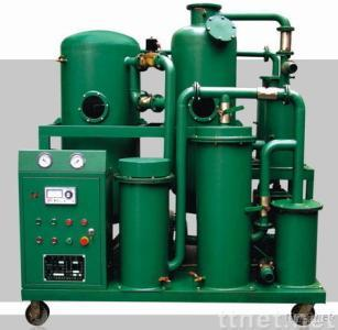 oil purifier/insulating oil/vacuum