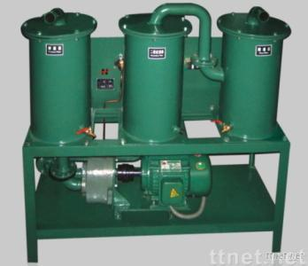 oil purifier/insulating oil/portable/transformer oil/vienzhang