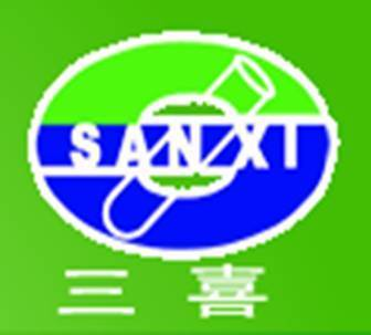 Shanxi Jiaocheng Sanxi Chemical Co., Ltd.