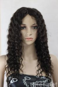 sell full lace wig
