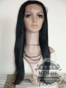 wholesale stock full lace wig