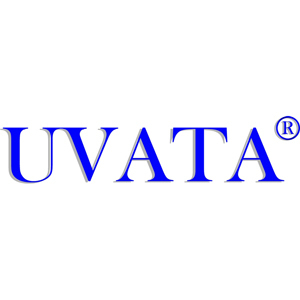 UVATA(Shanghai) Precision Optoelectronics Co., Ltd.