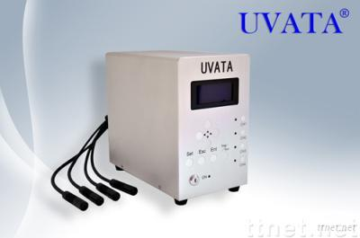UV LED Curing Equipment
