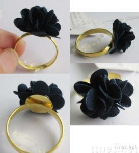 Ring,Jewellery ring,Fashion accessories