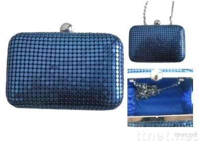 Wallet,Purse,Cluth bag