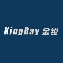 Ningbo KingRay Industrial & Trading  Co.,Ltd./Ningbo KingRay Machinery Co.,Ltd