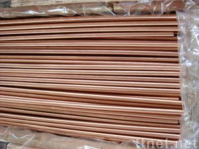 CuZr Zirconium Copper