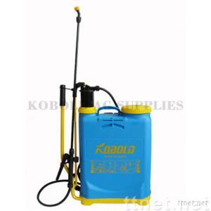 16L Agriculture Manual Sprayer