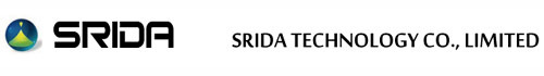 Srida Technology Co ., Ltd