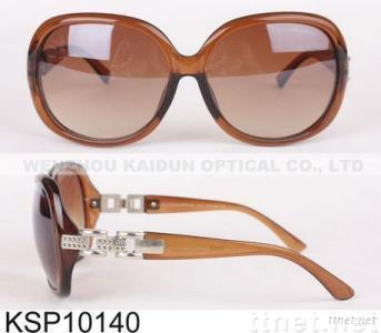fashion Sunglasses eyewear
