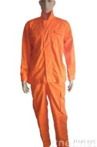 NOMEX,ARAMID,COTTON ,T/C,CVC overall,coverall