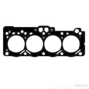 Cylinder Head Gasket, Non-Asbestos/Graphite, OEM/ODM Orders are Welcome