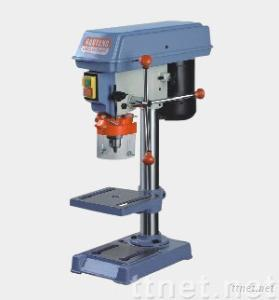 Varibale Speed Drill Press with Safe Guide (DP20013B 13mm)