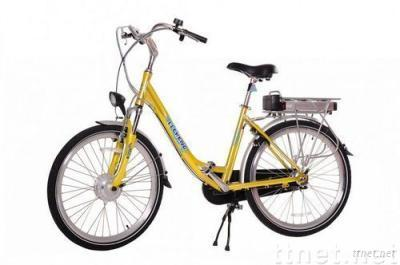 Electric bicycle 2611A