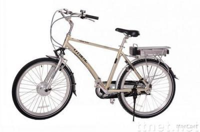 Mountain bicycle 2612A
