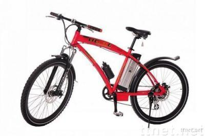male bicycles 2613A