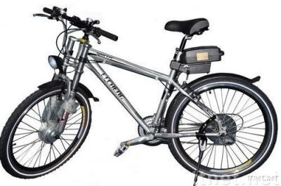 Mountain bicycle 2603A