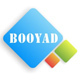 Booyad Manufacture & Trade Co., Ltd.