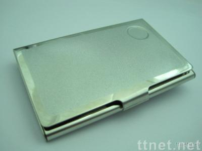 Business Cardcase
