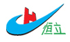Yongkang Hengli Electronics Co., Ltd
