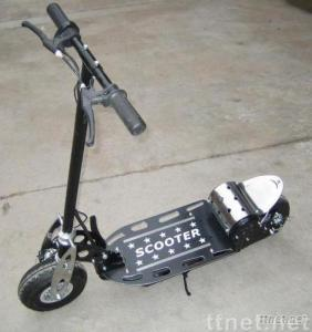 Electric Scooter ( 500W )