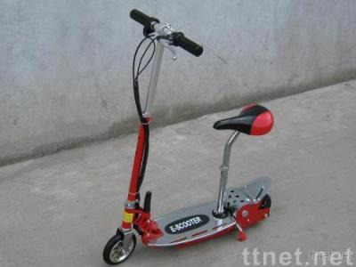 Electric Scooter (120W)