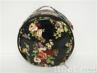 MB2031 Cosmetic Bag
