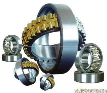 China Cylindrical roller bearings