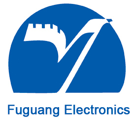 Fuzhou Fuguang Electronics Co., Ltd