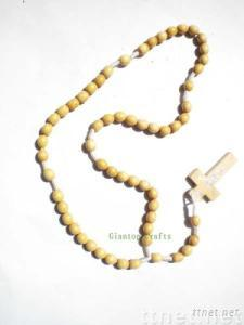 rosary necklaces, fashion accessories