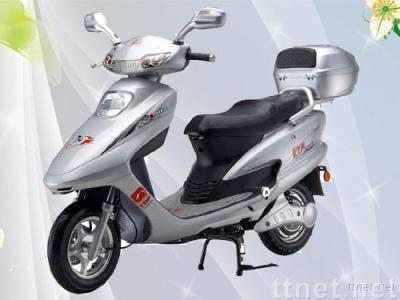 Electric Mobility bicycle