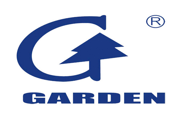 Shenzhen Garden Computer Co.,Ltd