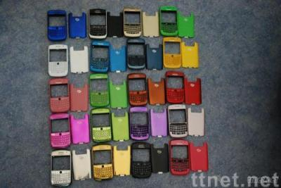 blackberry curve 8900 housing( paypal accepted)