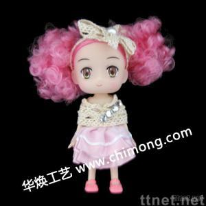 hight-quality chimong doll
