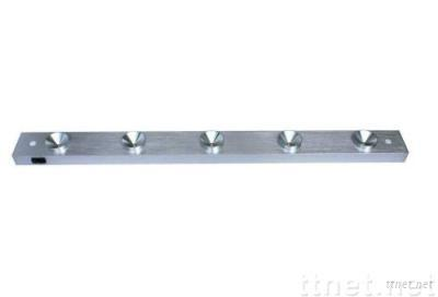 TSCL-314 LED Cabinet bar light