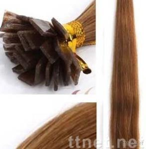 Finest Quality Keratin-Tipped Hair Extension